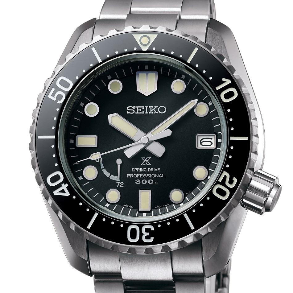 gphg2019_Seiko_prospex_LX_Diver_001.jpg