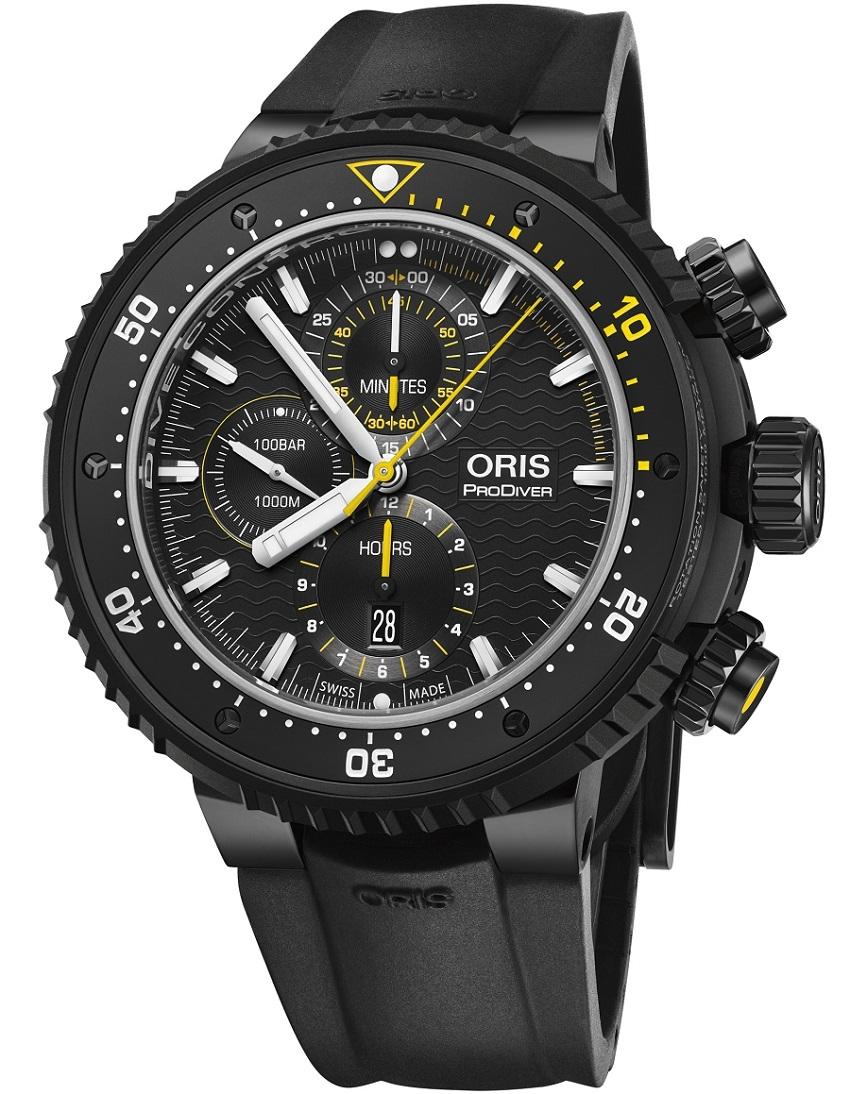 01 774 7727 7784-Set - Oris Dive Control Limited Edition_HighRes_9315.jpg