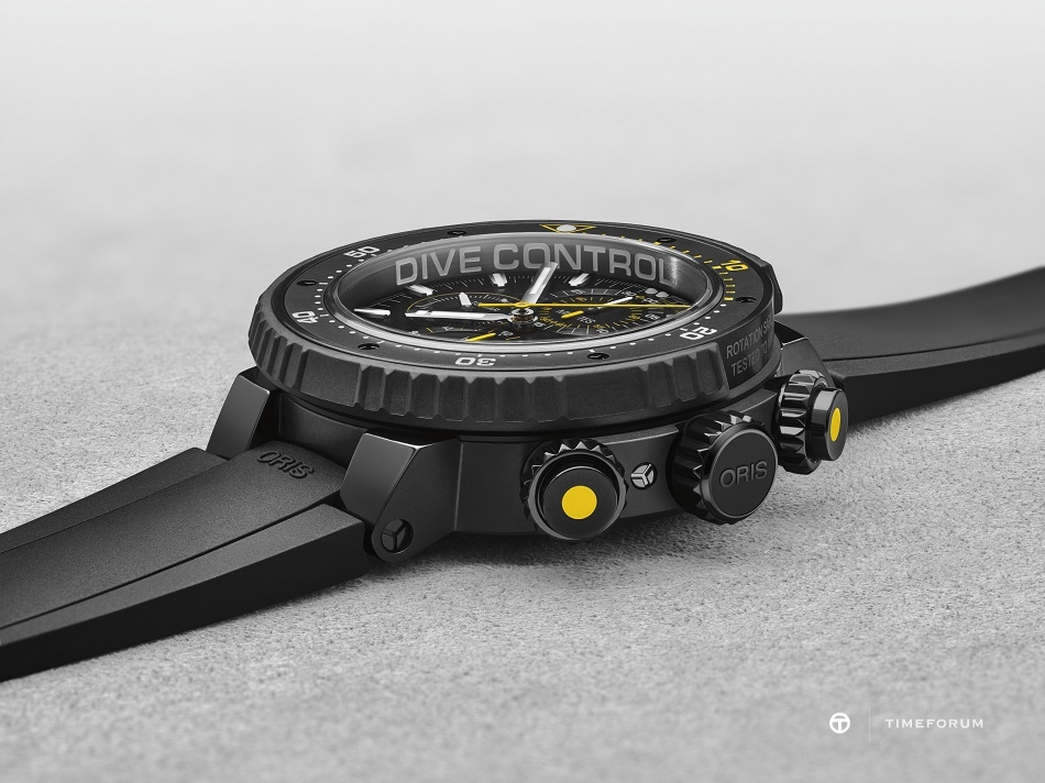 01 774 7727 7784-Set - Oris Dive Control Limited Edition - RSS 3_HighRes_9428.jpg