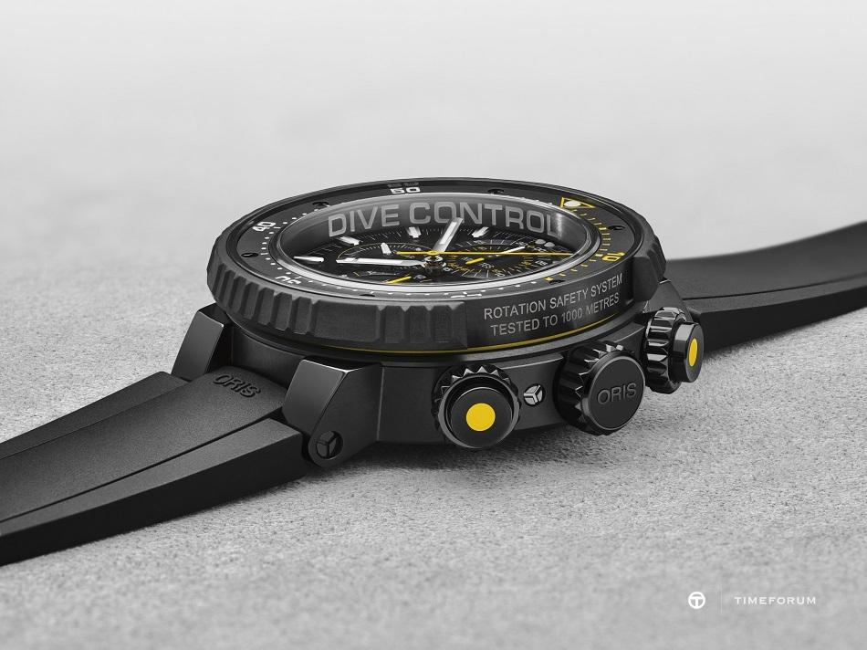 01 774 7727 7784-Set - Oris Dive Control Limited Edition - RSS 2_HighRes_9427.jpg