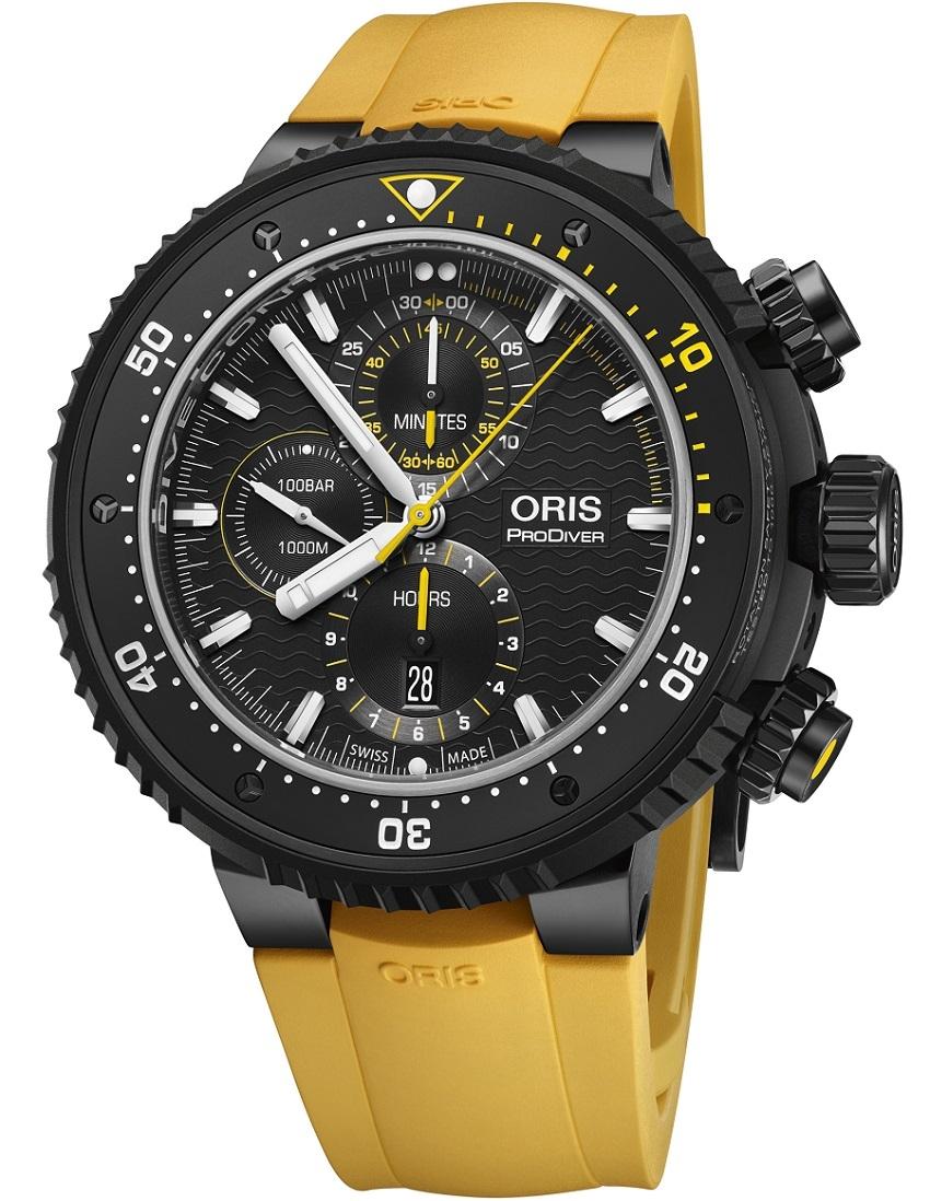 01 774 7727 7784-Set - Oris Dive Control Limited Edition_HighRes_9444.jpg