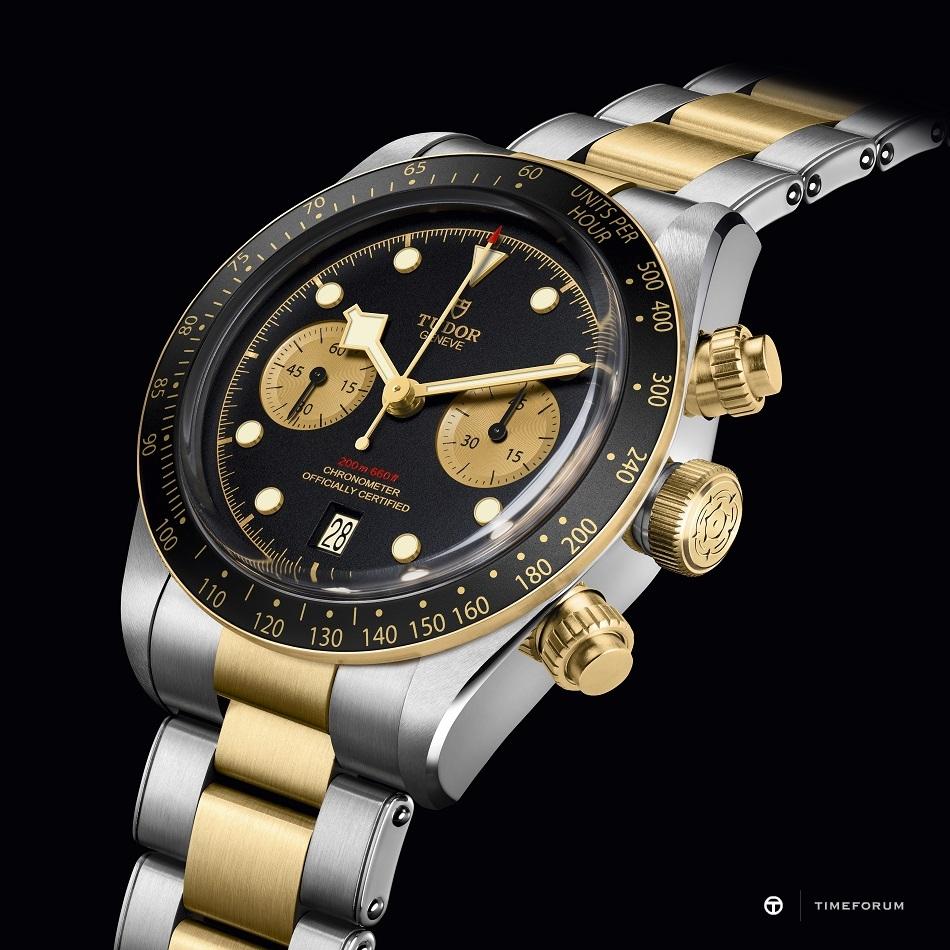 M79363N-0001_black_champ_72063_DET_PR.jpg