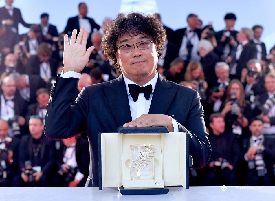 Director Bong Joon-ho.jpg