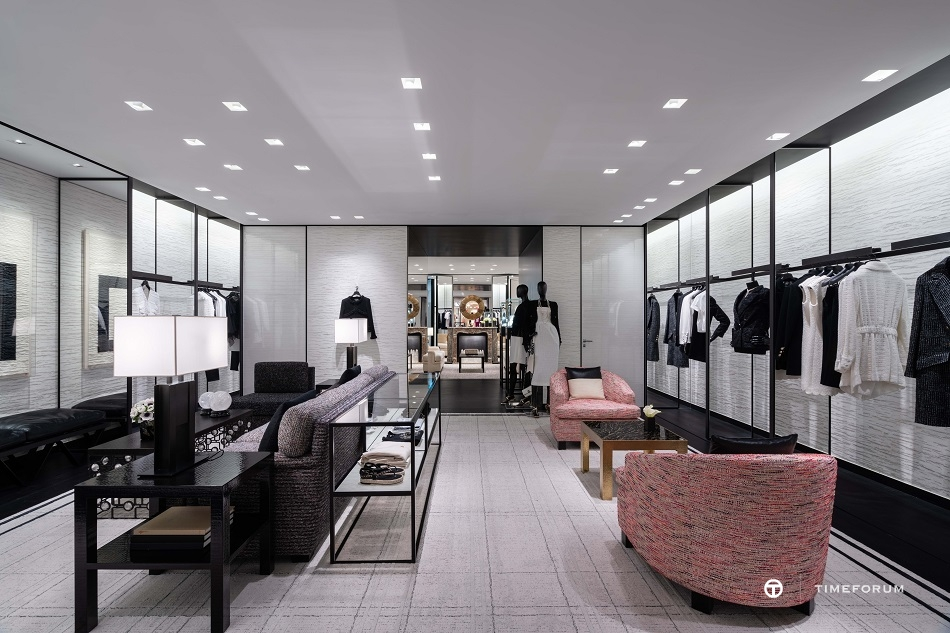 ccc-chanel-fashion-boutique-in-seoul-galleria-department-store-2nd-floor-10.jpg