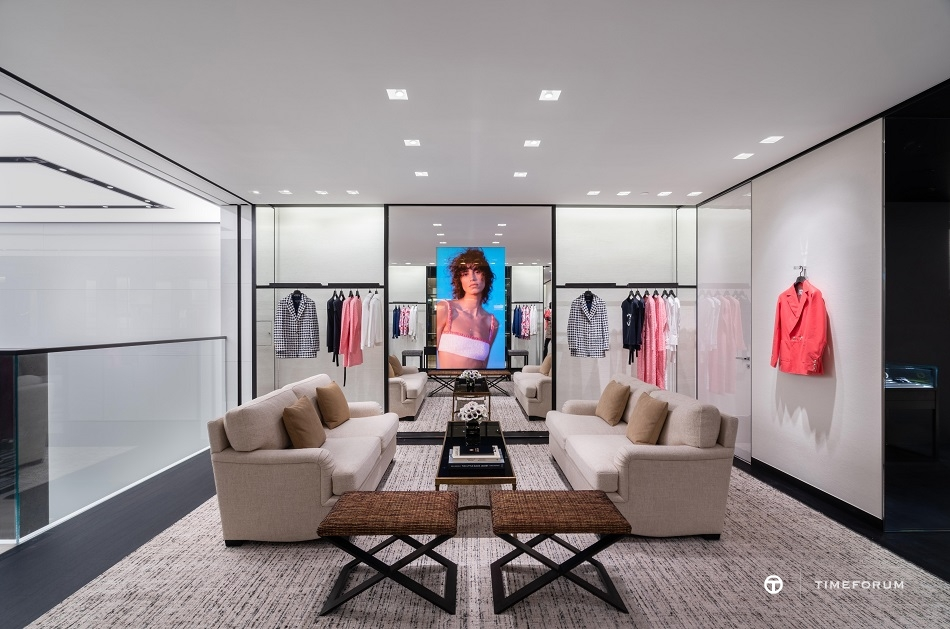 ccc-chanel-fashion-boutique-in-seoul-galleria-department-store-2nd-floor-9.jpg