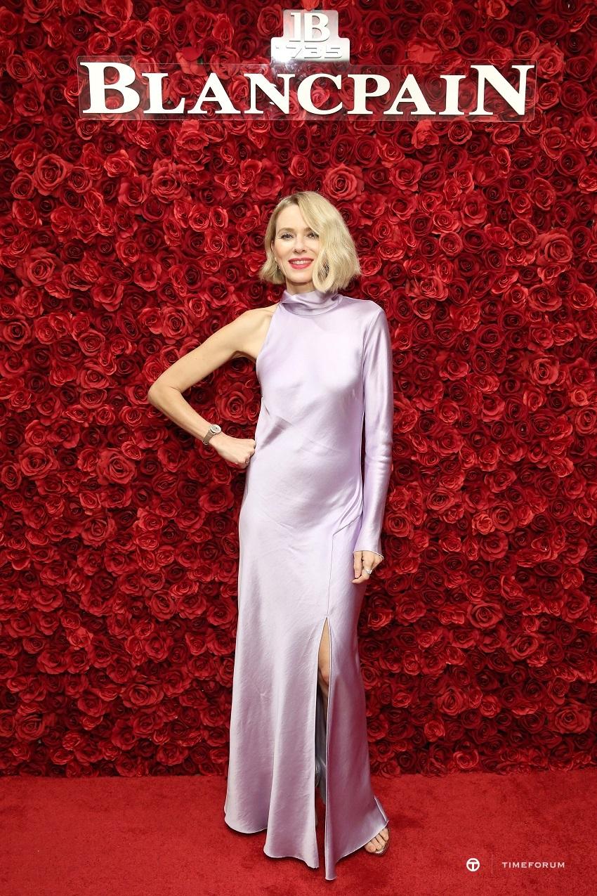 Naomi Watts_Blancpain_Marilyn Monroe Event_copyright_Monica Schipper_1.JPG