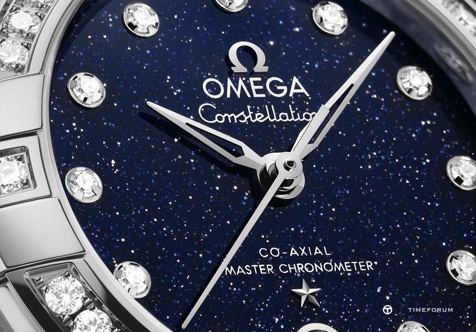 OMEGA_131.15.29.20.53.001_close-up dial.jpg