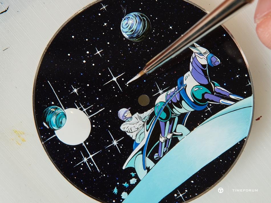 Arceau Space Derby copyright David Marchon (4).jpg