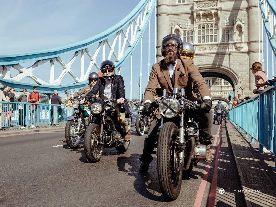 Photo-DGR-London-2017-5.jpg