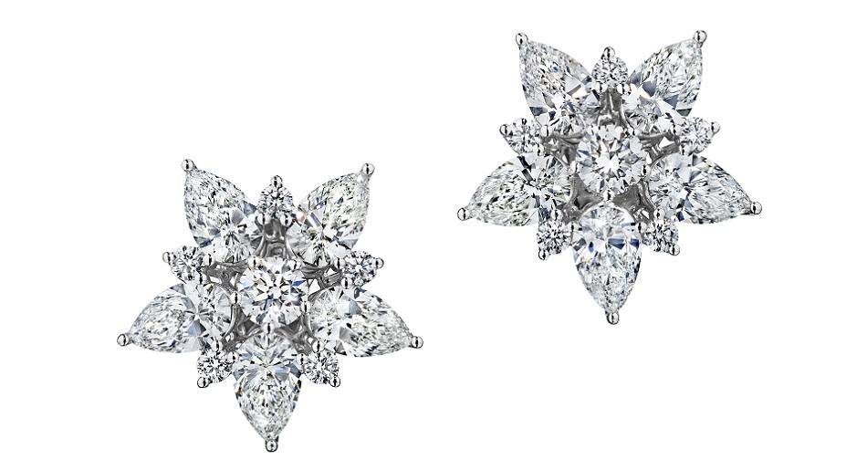 849462-1007 Haute Joaillerie Collection Earrings.jpg