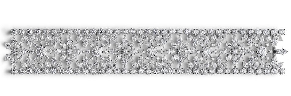 850348-1001 Haute Joaillerie Collection Diamond Bracelet.jpg