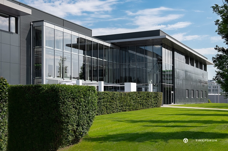Frederique_Constant_New_Manufacture_SD_Credit_Eric_Rossier.jpg