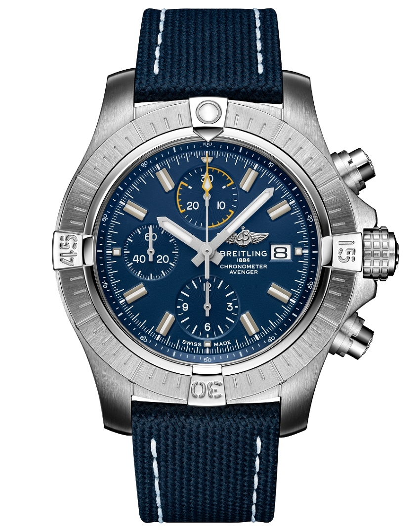 avenger-chronograph-45-stainless-steel-with-blue-dial-and-blue-leather-military-strap-1.jpg