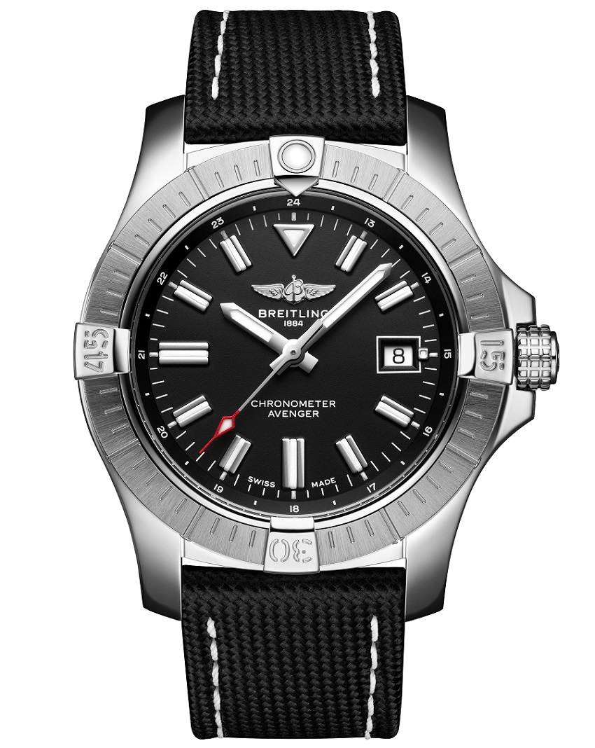 avenger-automatic-43-in-stainless-steel-with-black-dial-and-anthracite-leather-military-strap-1.jpg