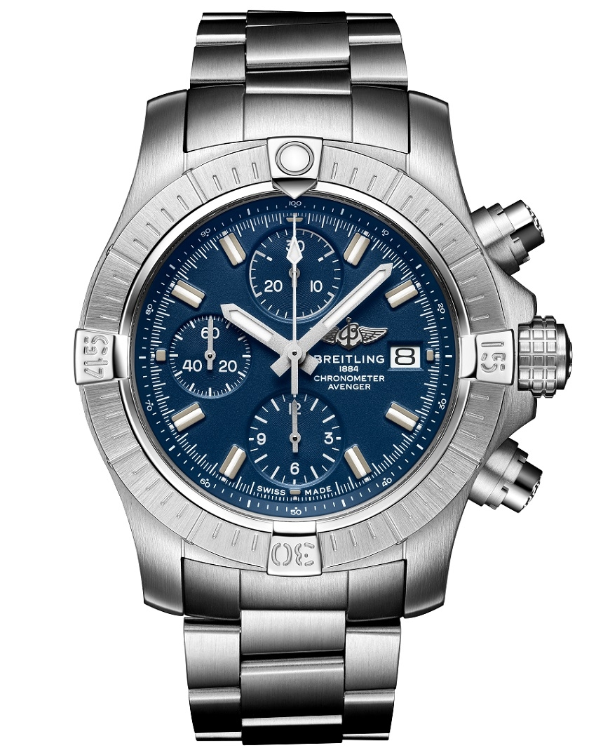 avenger-chronograph-43-in-stainless-steel-with-blue-dial-and-stainless-steel-bracelet-1.jpg