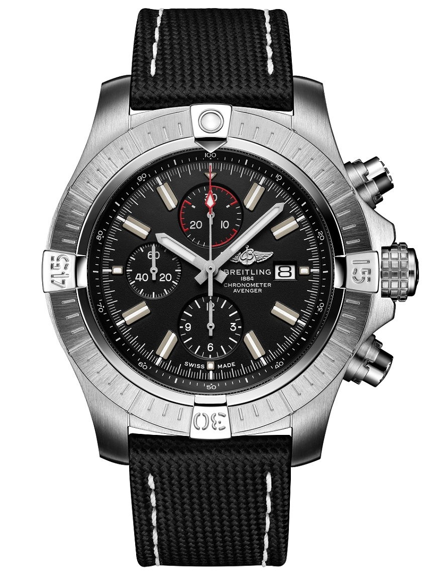 super-avenger-chronograph-48-night-mission-in-stainless-steel-with-black-dial-and-anthracite-leather-military-strap-1.jpg
