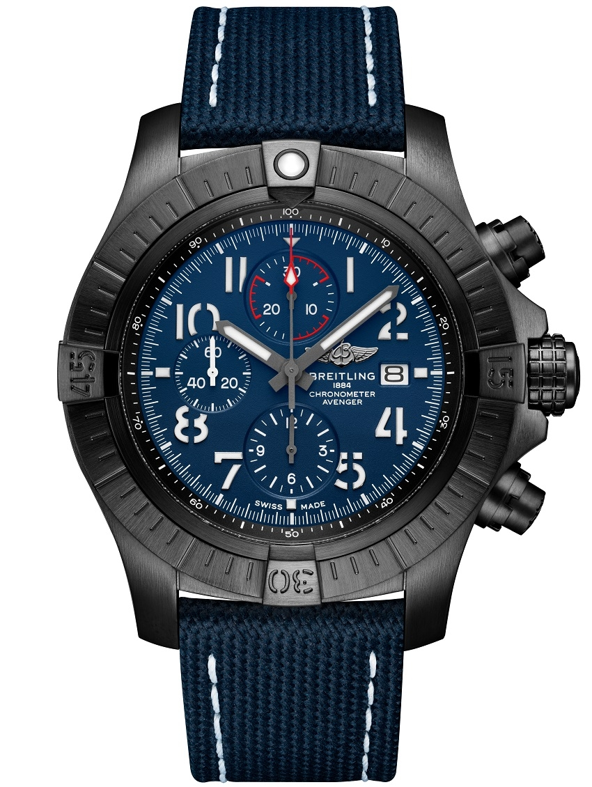 super-avenger-chronograph-48-night-mission-in-dlc-coated-titanium-with-blue-dial-and-blue-leather-military-strap-1.jpg