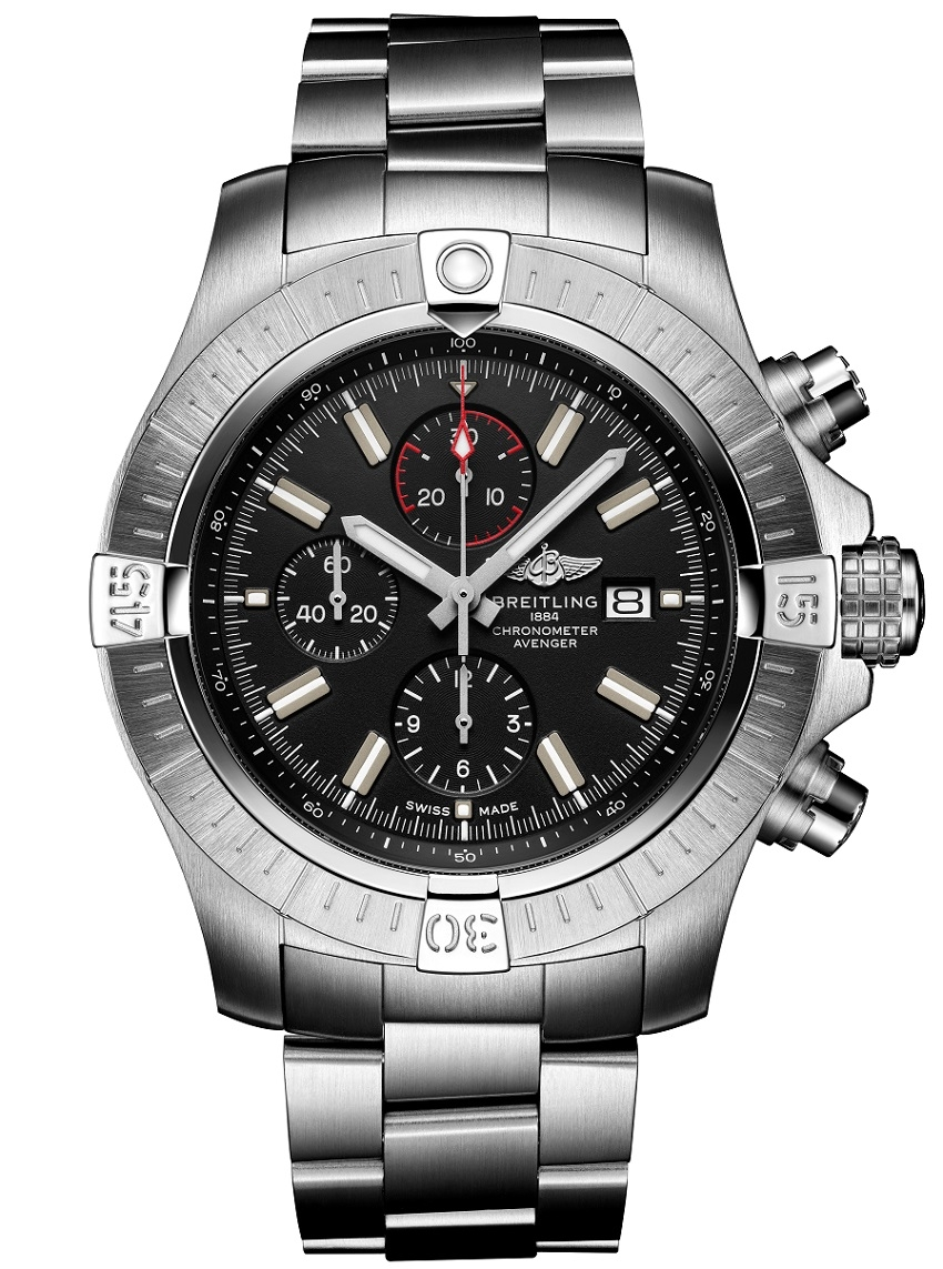 super-avenger-chronograph-48-night-mission-in-stainless-steel-with-black-dial-and-stainless-steel-bracelet-1.jpg