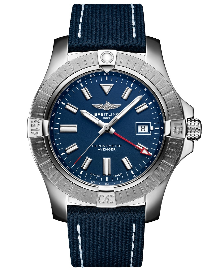 avenger-automatic-gmt-45-in-stainless-steel-with-blue-dial-and-blue-leather-military-strap-1.jpg