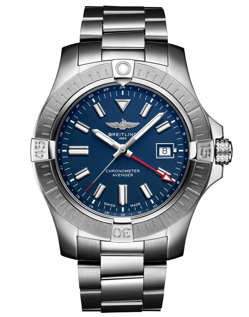 avenger-automatic-gmt-45-in-stainless-steel-with-blue-dial-and-stainless-steel-bracelet-1.jpg