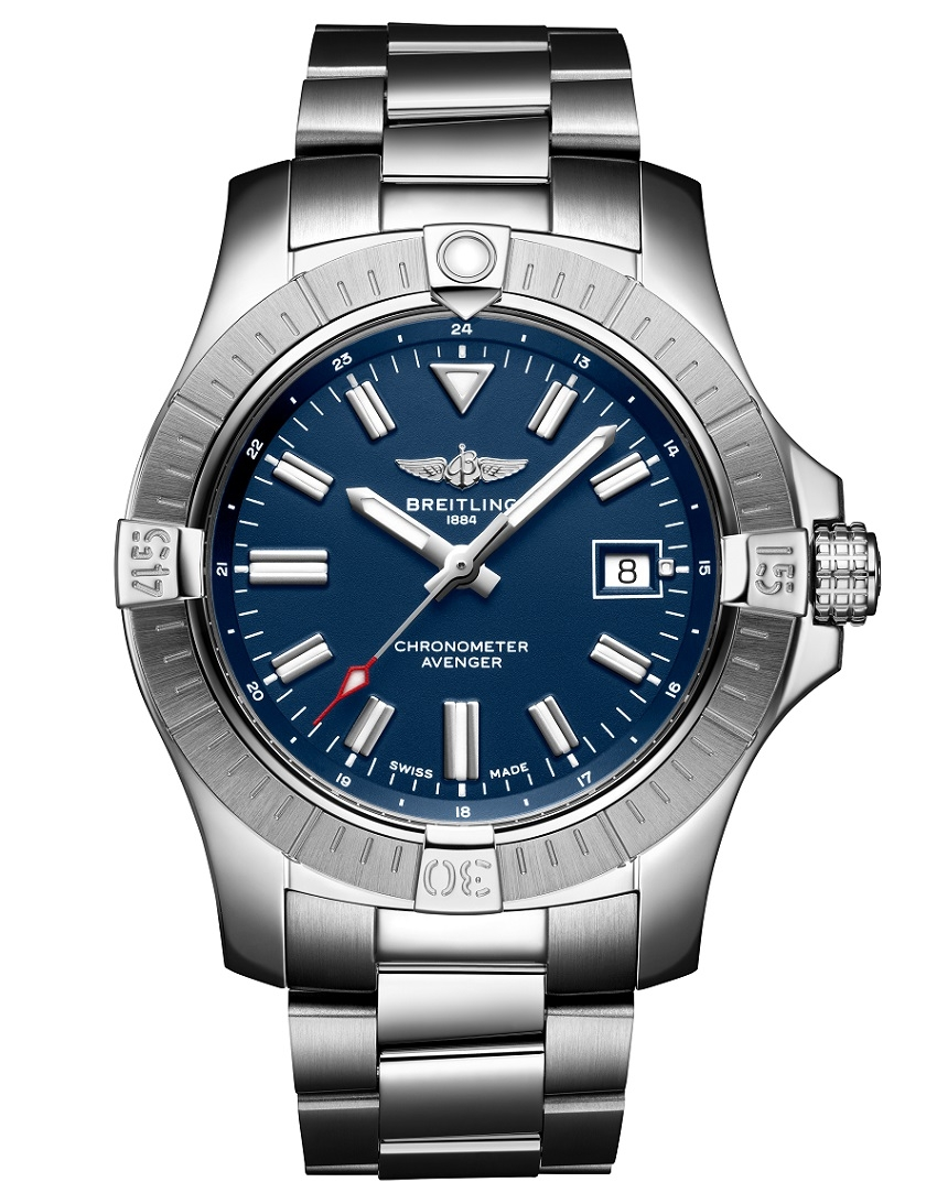 avenger-automatic-43-in-stainless-steel-with-blue-dial-and-stainless-steel-bracelet-1.jpg