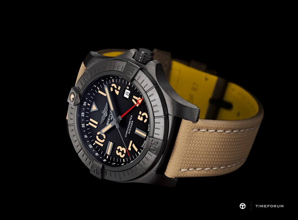 10_avenger-automatic-gmt-45-night-mission-2.jpg