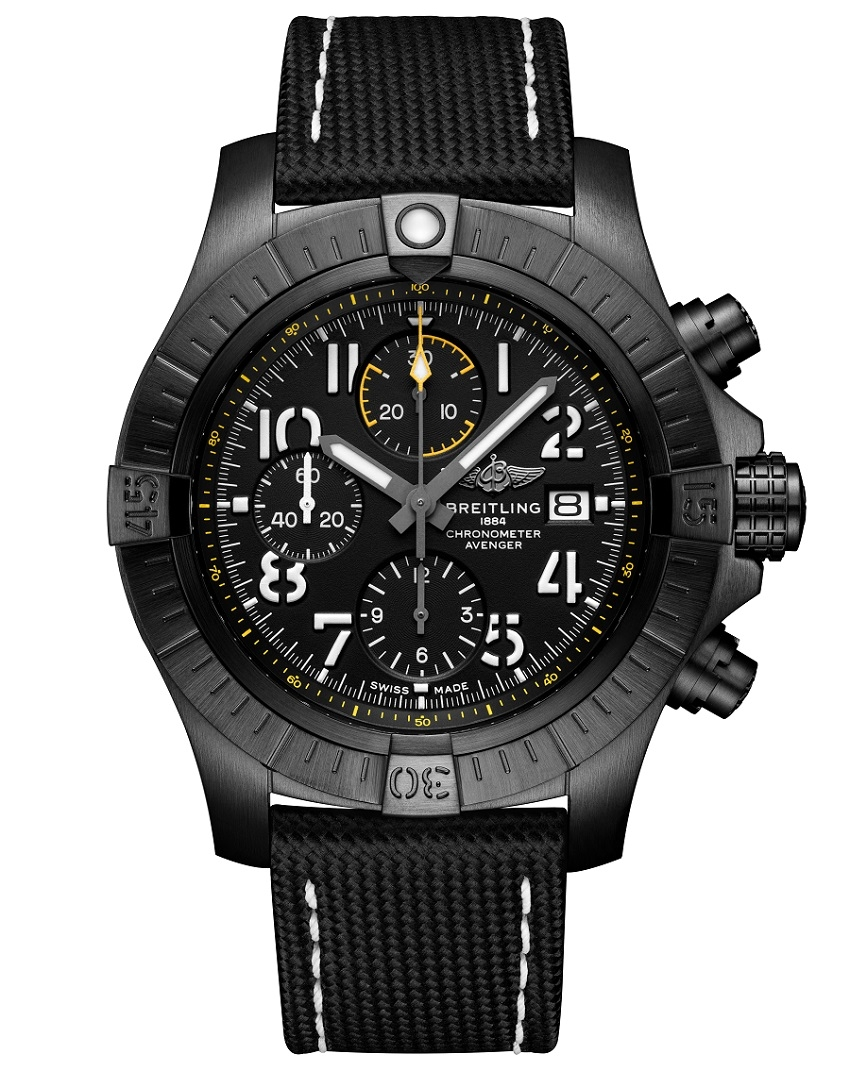 avenger-chronograph-45-night-mission-in-dlc-coated-titanium-with-black-dial-and-anthracite-leather-military-strap-1.jpg