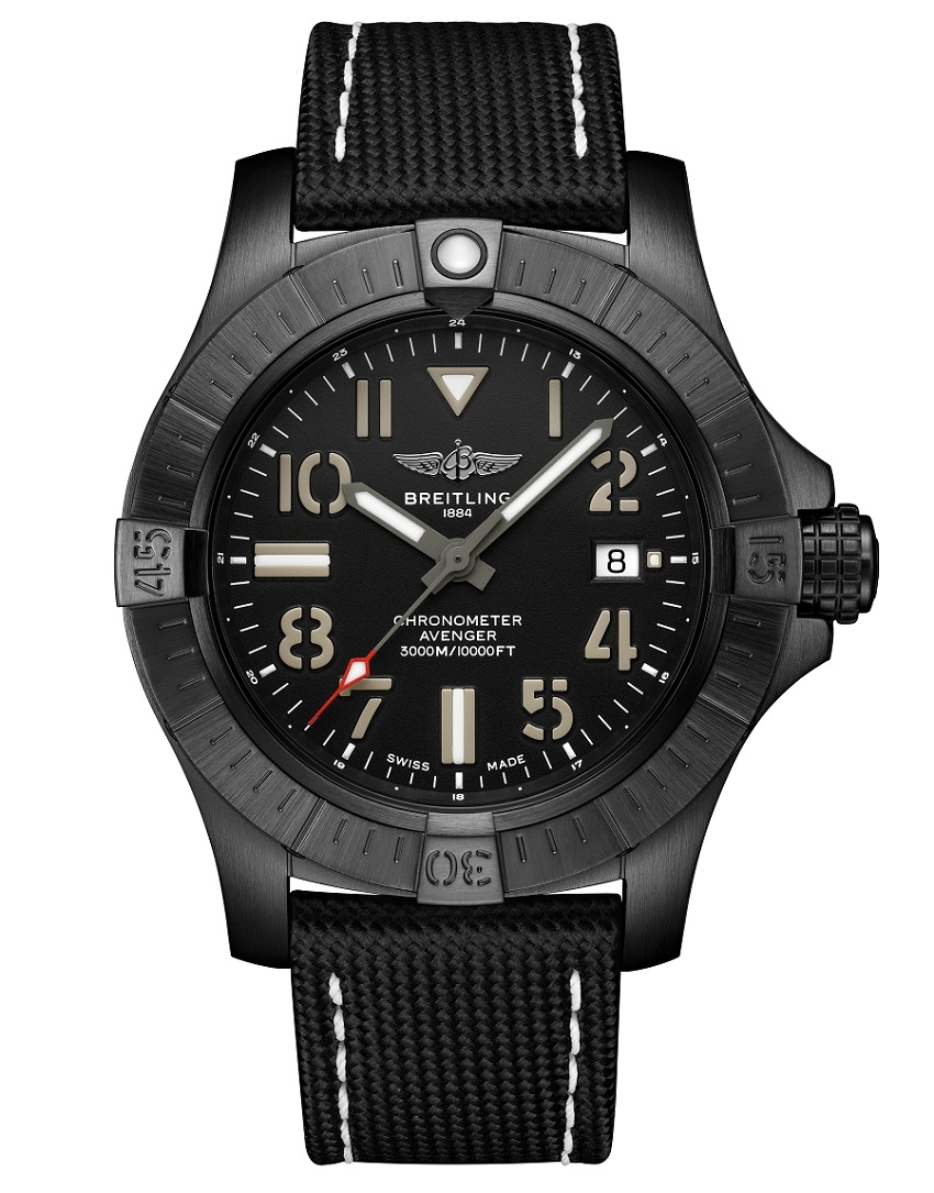 avenger-automatic-45-seawolf-night-mission-in-dlc-coated-titanium-with-black-dial-and-anthracite-leather-military-strap-1.jpg