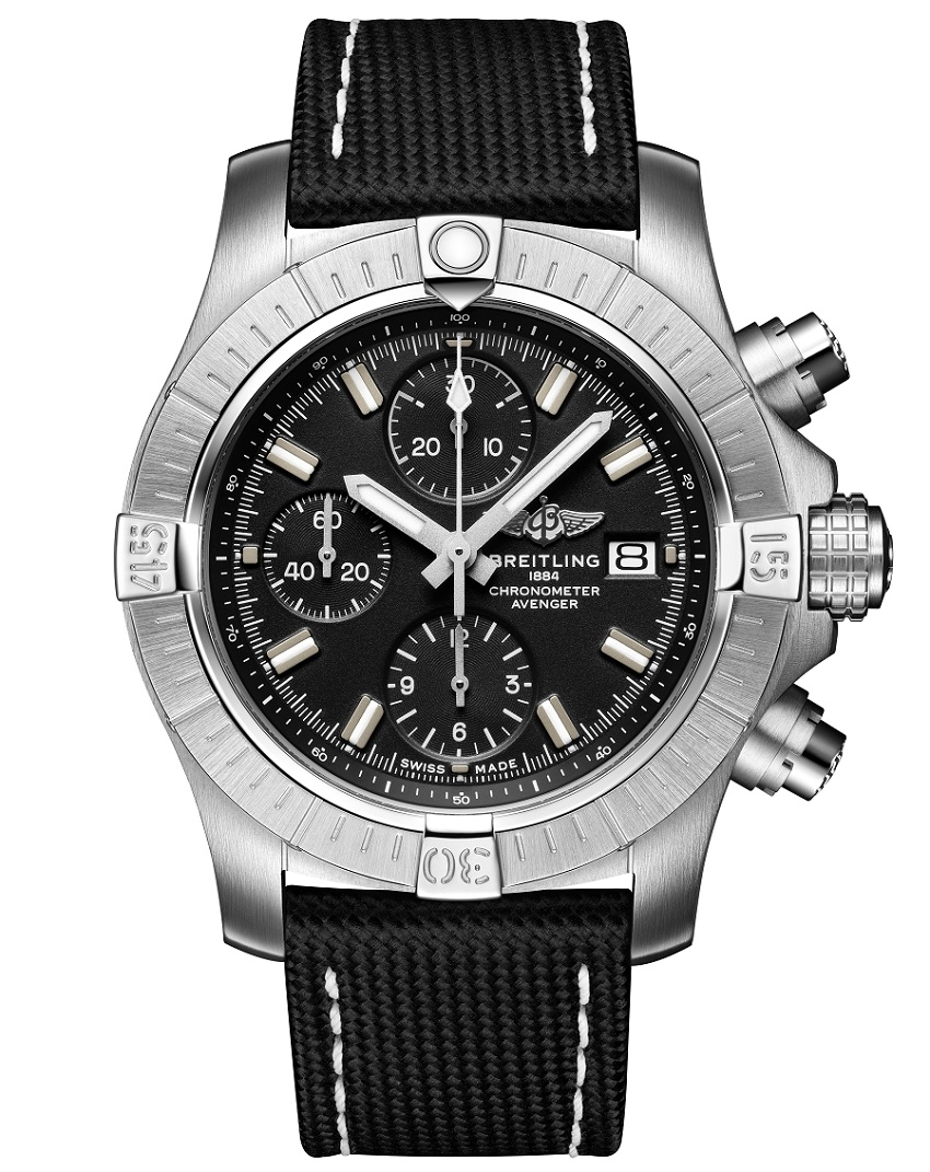 avenger-chronograph-43-in-stainless-steel-with-black-dial-and-anthracite-leather-military-strap-1.jpg