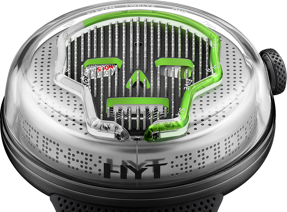 HYT-SOONOW-GreenFluid-FrontView-300dpi-RGB.png