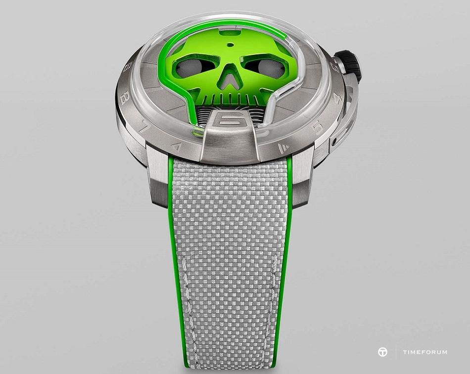HYT-Skull-48.8-green.jpg