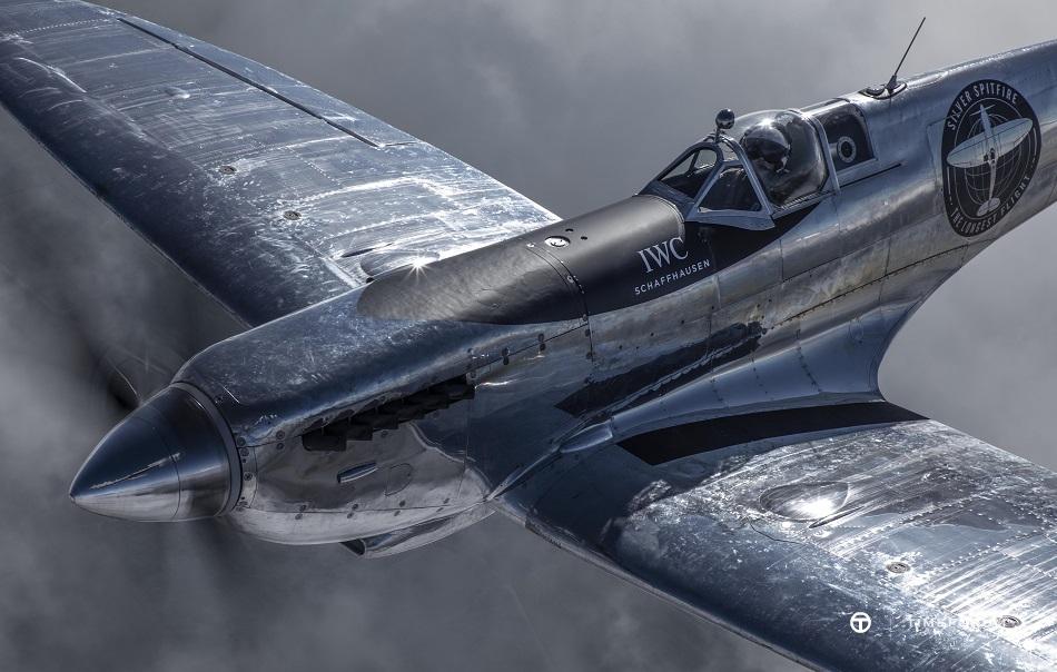 silver-spitfire-3-270886.jpg