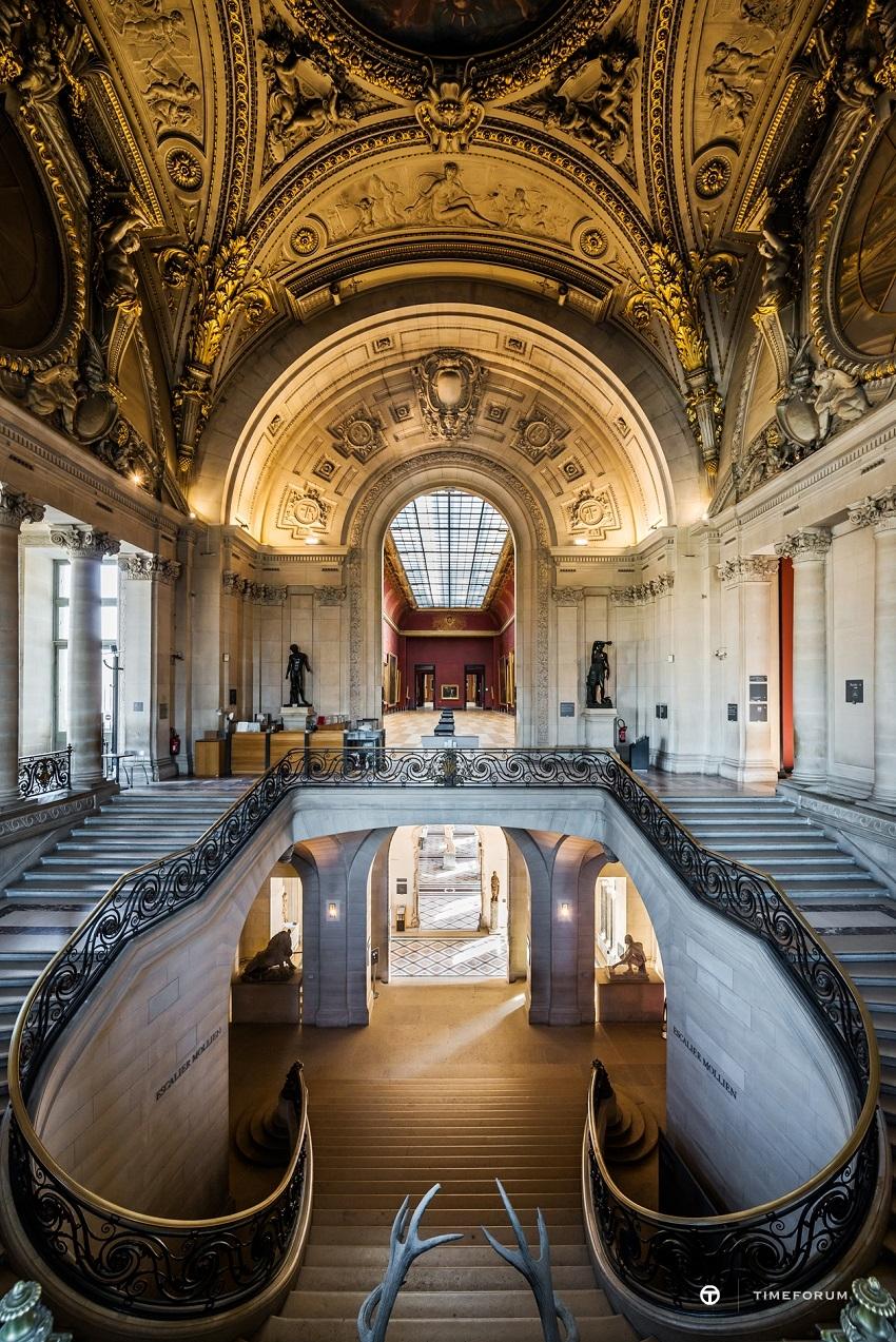 Escalier_Mollien_2013_Museum_du Louvre_Olivier Ouadah.jpg