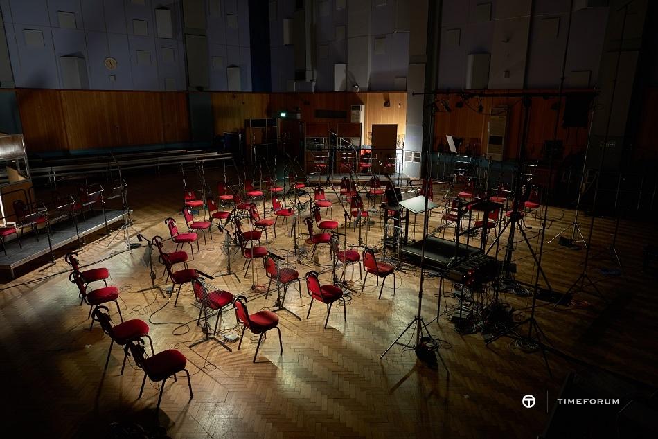 Abbey-Road-Studios-OrchestraSetUp.jpg