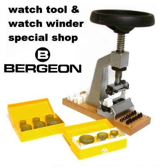 Bergeon_watch.jpg