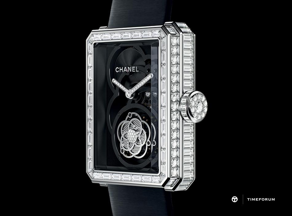12p_3 Chanel POT (2).jpg