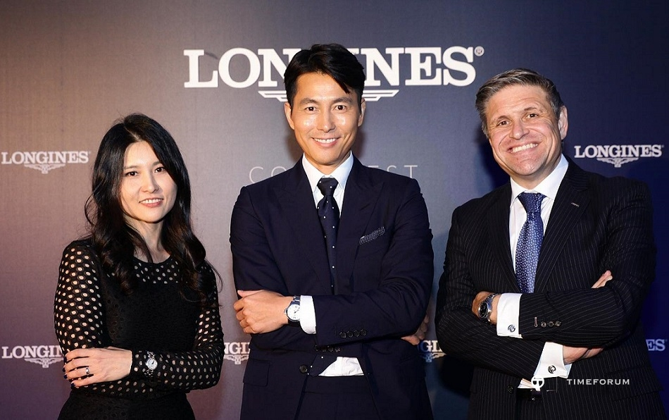 news-conquest-v-h-p-launch-in-south-korea-in-the-presence-of-new-longines-ambassador-of-elegance-03-1600x900.jpg