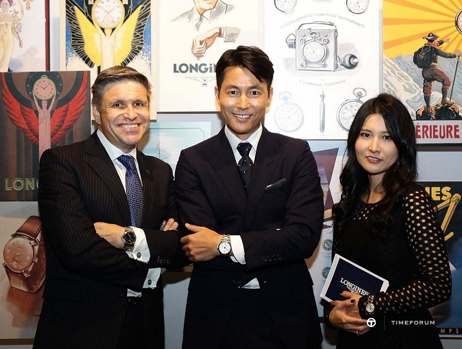 news-conquest-v-h-p-launch-in-south-korea-in-the-presence-of-new-longines-ambassador-of-elegance-01-1600x900.jpg