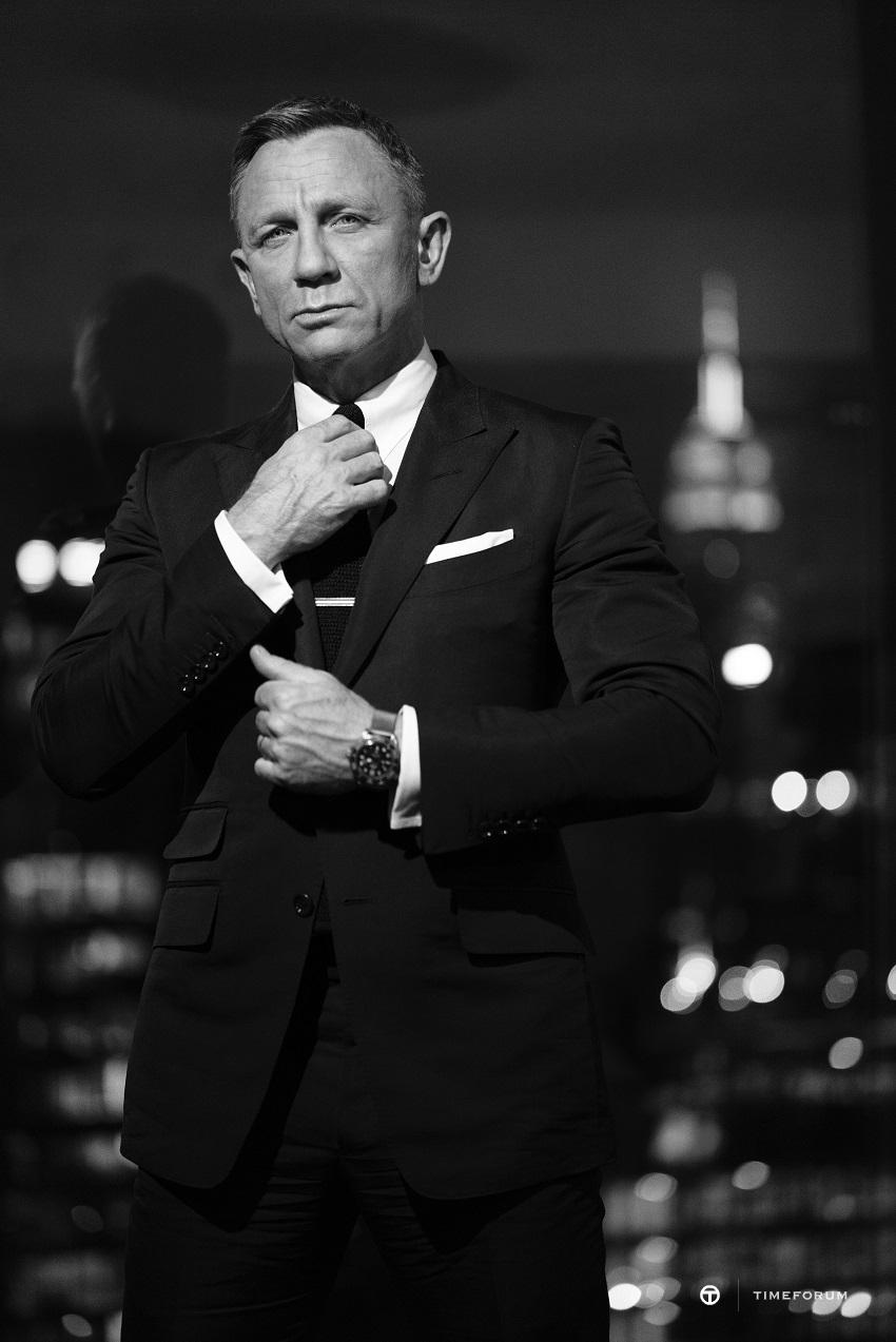 Daniel Craig @gregwilliamsphotography.jpg