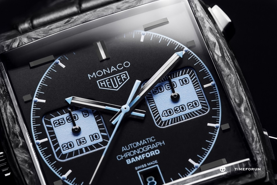 88-6_TAGHeuer_Monaco Bamford_CAW2190.FC6437_2018 (6).jpg