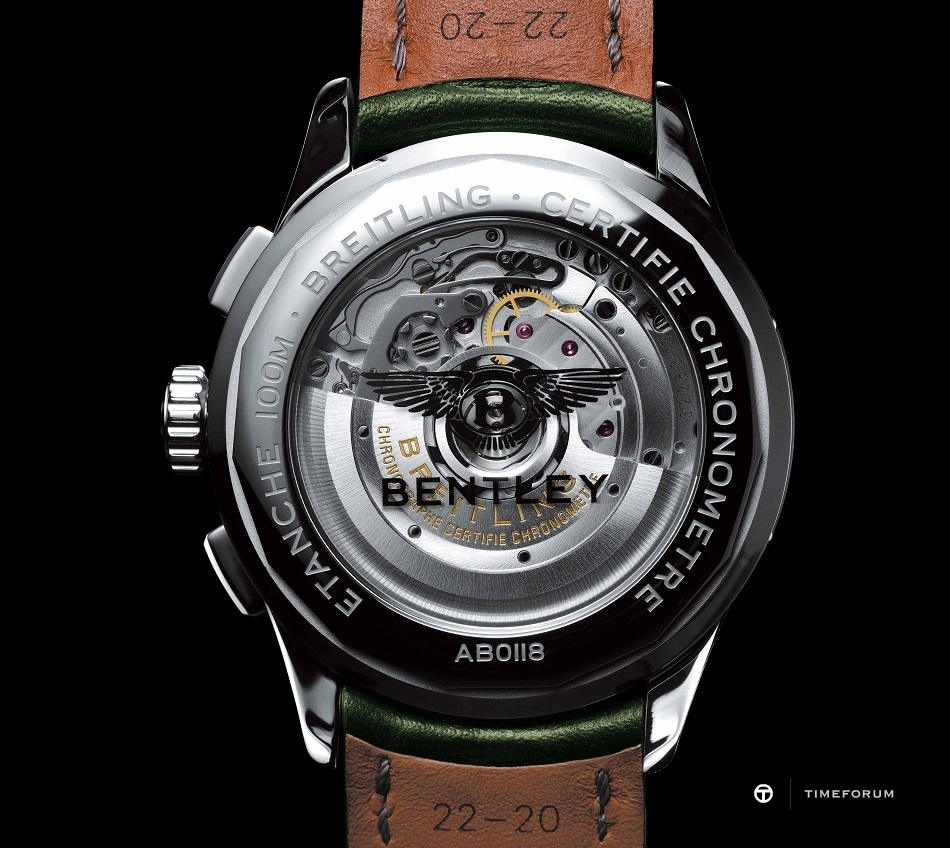 06_Premier_B01_Chronograph_42_Bentley_British_Racing_Green_-_caseback.jpg