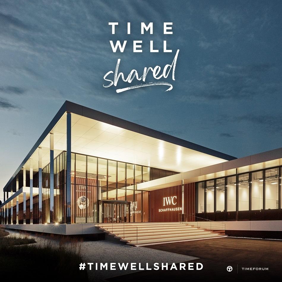 iwc-timewellshared-square-4.jpg