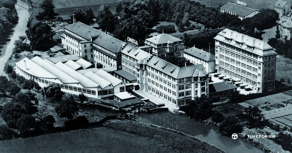 1950_The factory in 1950.jpg