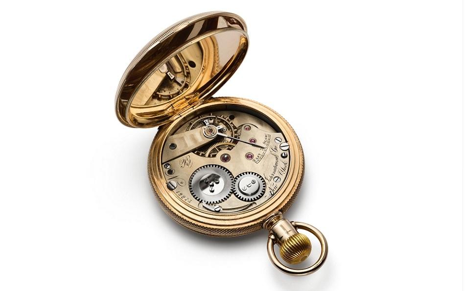 iwc-savonettepocketwatchcalibrejones-1874-2 (1).jpg