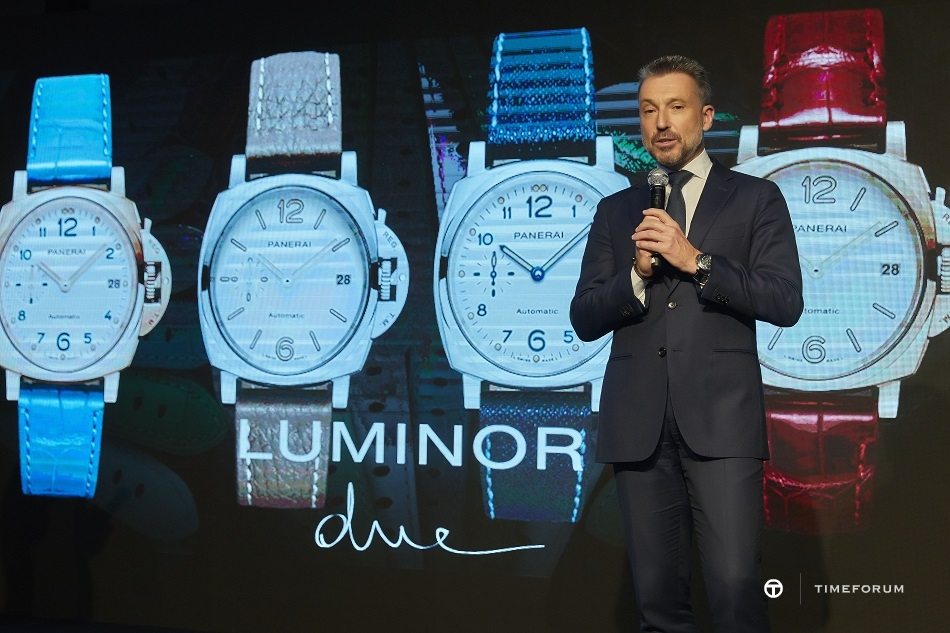 [PANERAI] Jean-Marc Pontroué at Gala Dinner (6).jpg