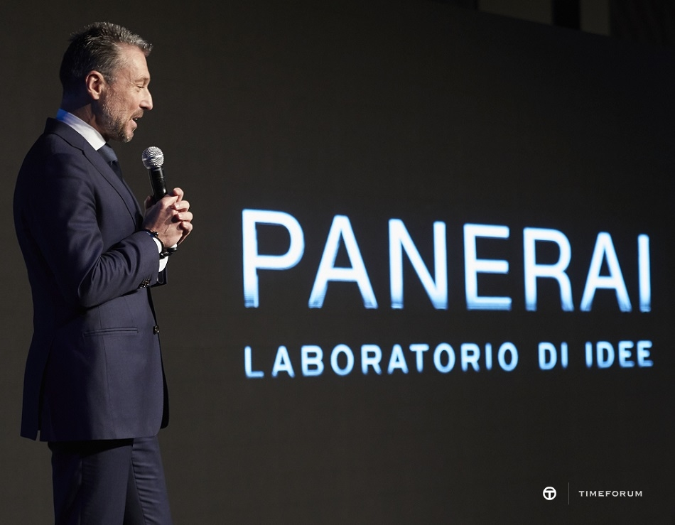 [PANERAI] Jean-Marc Pontroué at Gala Dinner (2).jpg