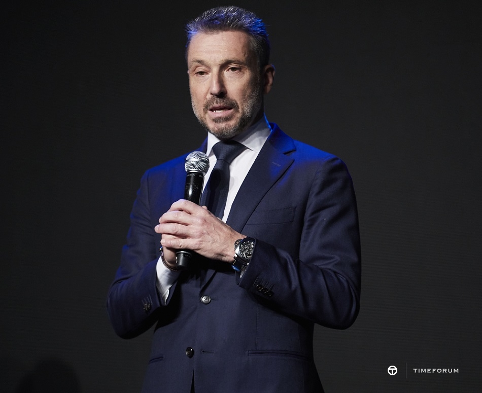 [PANERAI] Jean-Marc Pontroué at Gala Dinner (1).jpg