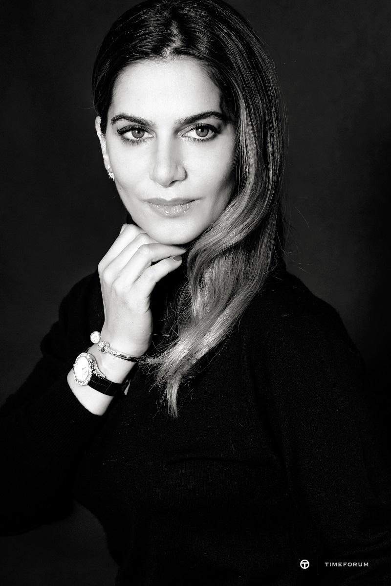 Piaget_Chabi Nouri_portrait 4.jpg