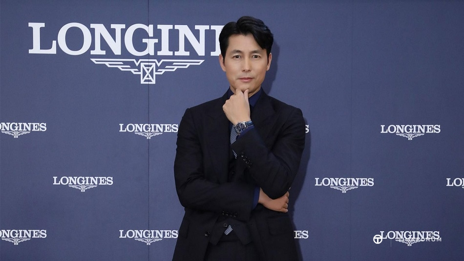 news-longines-inaugurates-its-new-boutique-in-taipei-02-1600x900.jpg