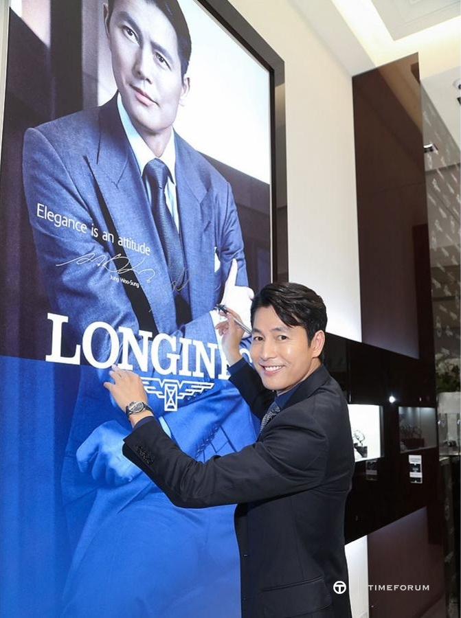 news-longines-inaugurates-its-new-boutique-in-taipei-01-1600x900.jpg